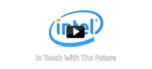 Video: In Touch Whith The Future